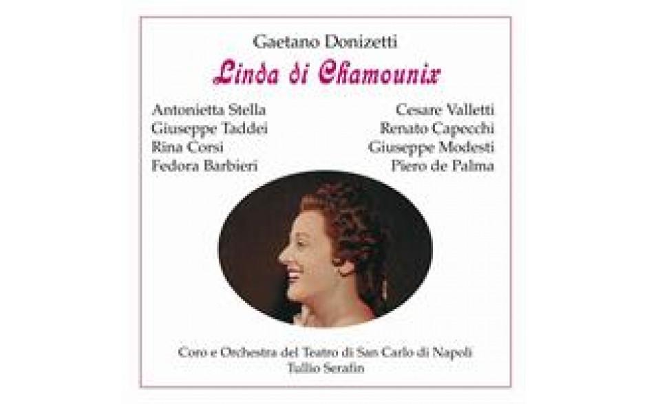 Donizetti Linda di Chamounix 1957-31