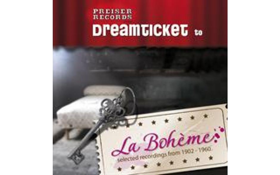Dreamticket La Bohème-31
