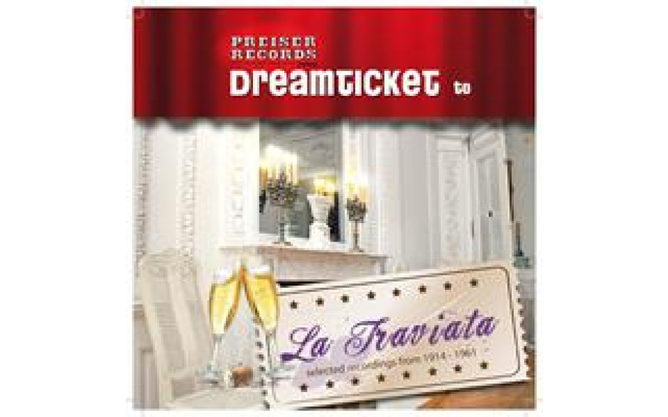 Dreamticket La Traviata-31