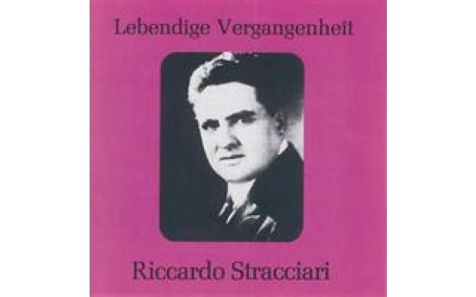 Riccardo Stracciari-31
