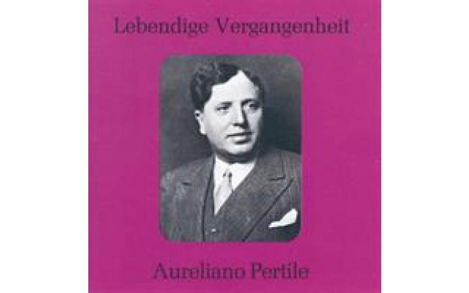 Aureliano Pertile Vol 1-31
