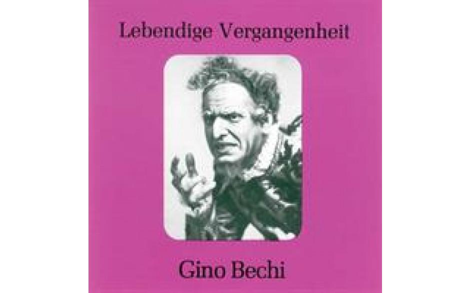 Gino Bechi-31