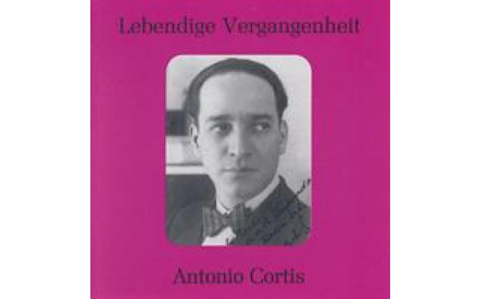 Antonio Cortis-31