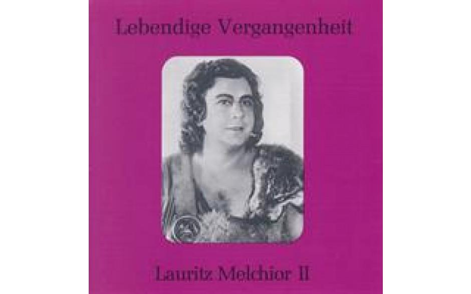 Lauritz Melchior Vol 2-31