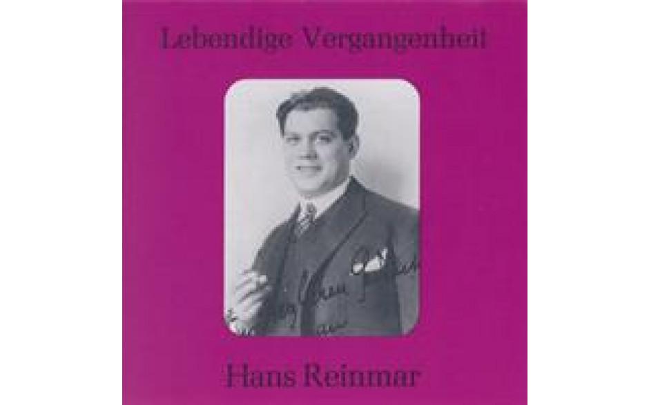 Hans Reinmar-31
