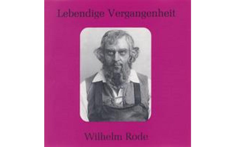 Wilhelm Rode-31