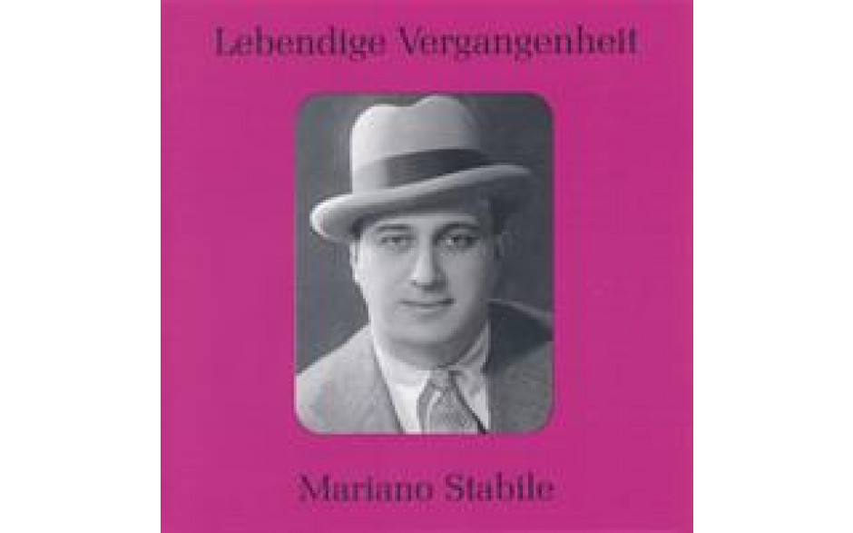 Mariano Stabile-31