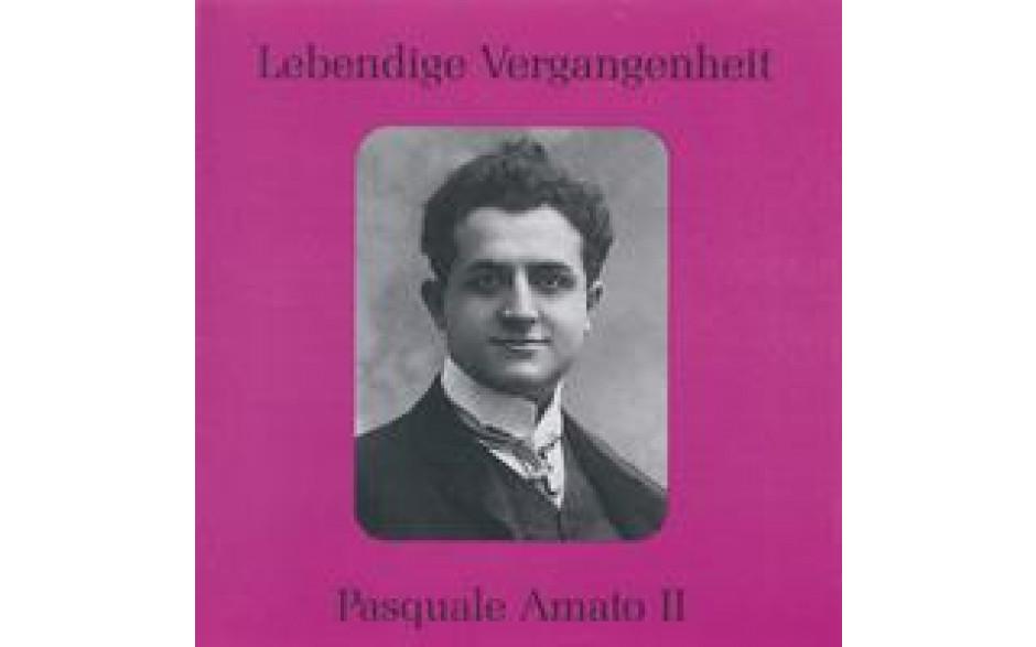 Pasquale Amato Vol 2-31