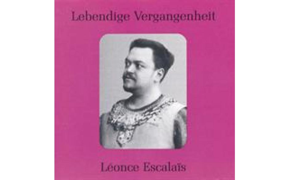 Léonce Escalais-31
