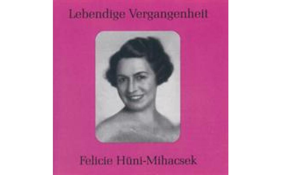 Felicie Hüni-Mihacsek-31