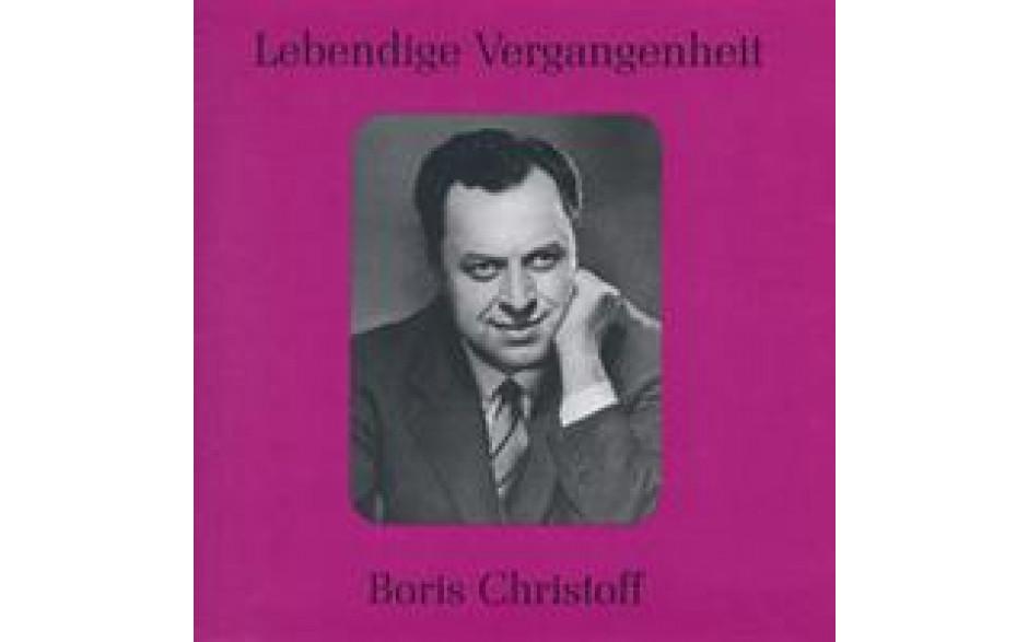 Boris Christoff-31