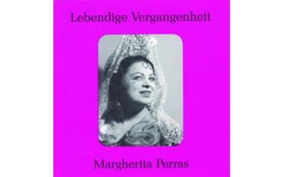 Margherita Perras-31
