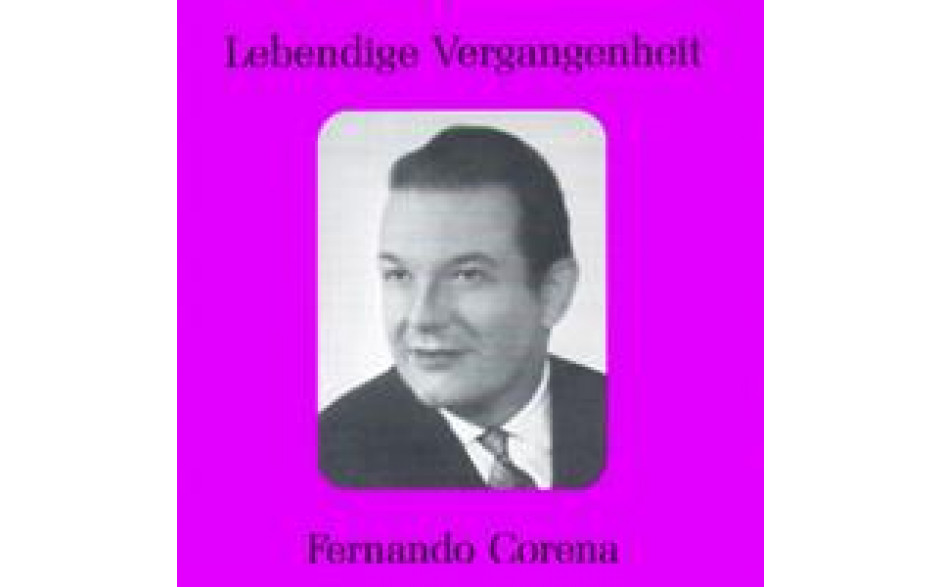 Fernando Corena-31