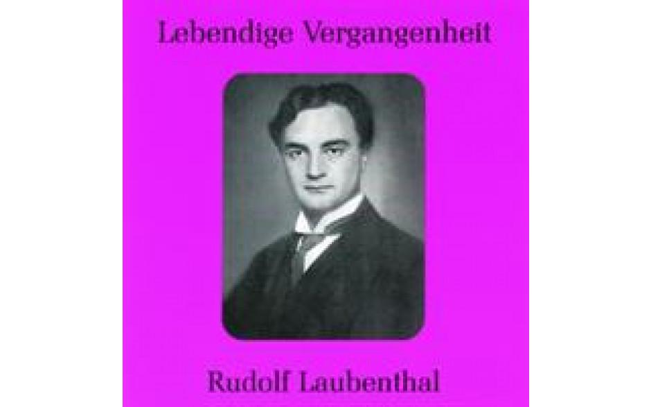 Rudolf Laubenthal-31