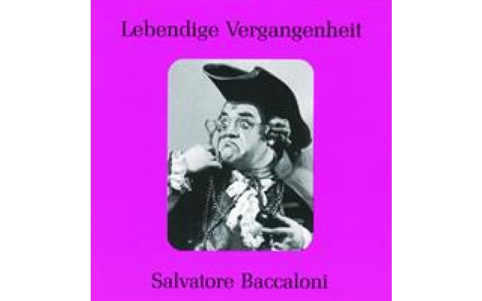 Salvatore Baccaloni-31