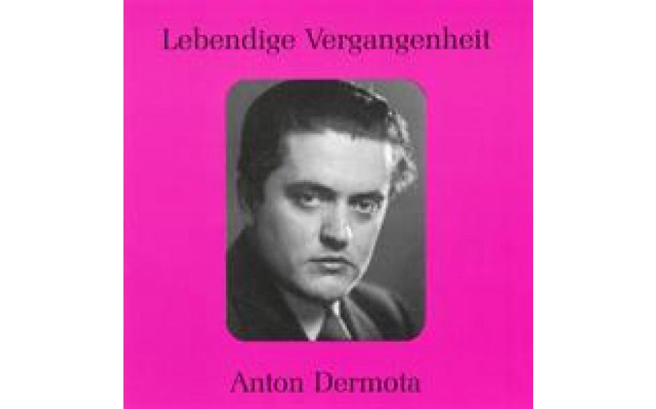 Anton Dermota-31