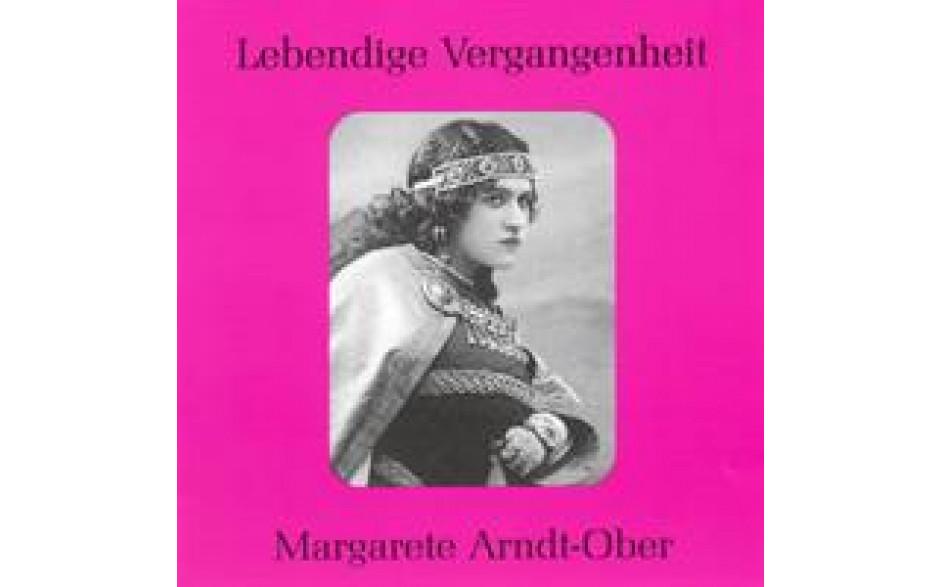 Margarete Arndt-Ober-31