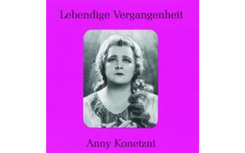 Anny Konetzni-31