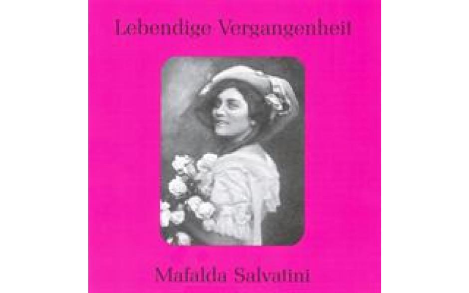 Mafalda Salvatini-31