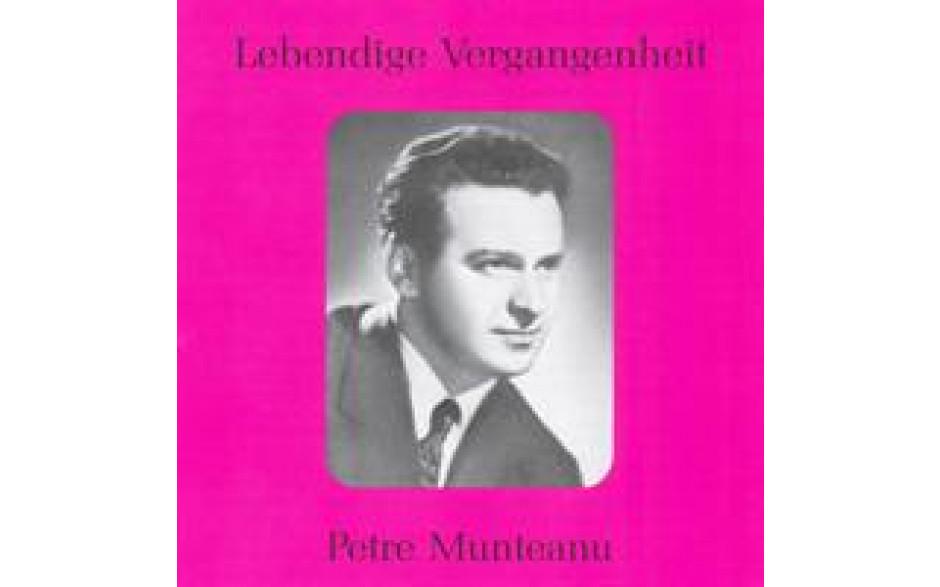 Petre Munteanu-31
