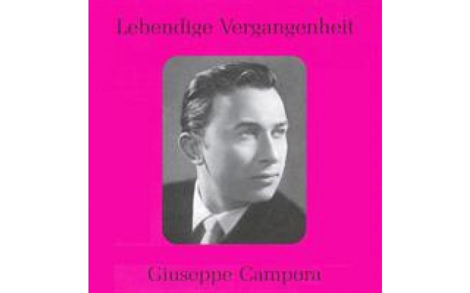 Giuseppe Campora-31