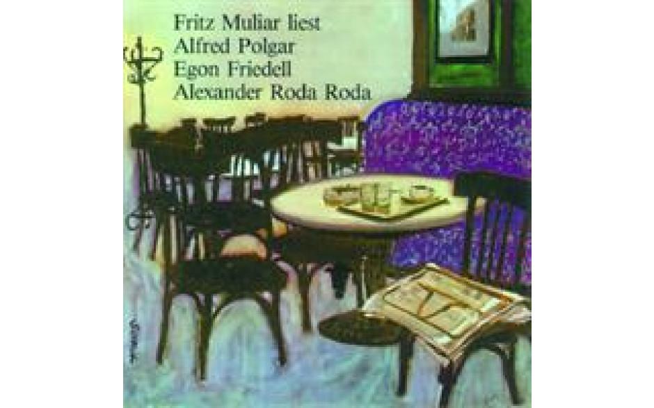 Muliar liest Polgar/Friedell/Roda-Roda-31