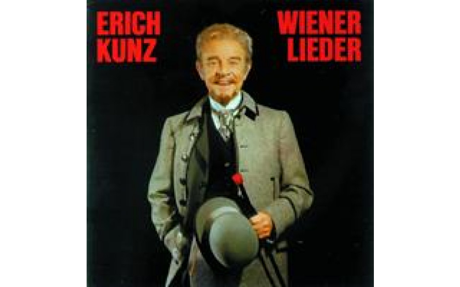 Erich Kunz singt Wienerlieder-31