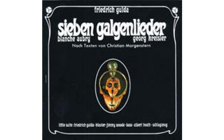 Sieben Galgenlieder-31