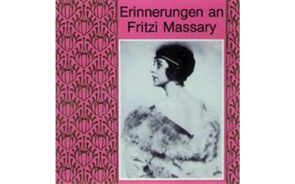 Fritzi Massary singt-31