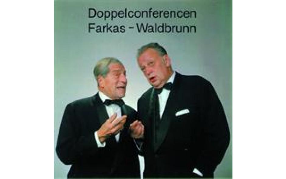 Farkas/Waldbrunn Doppelconferencen-31