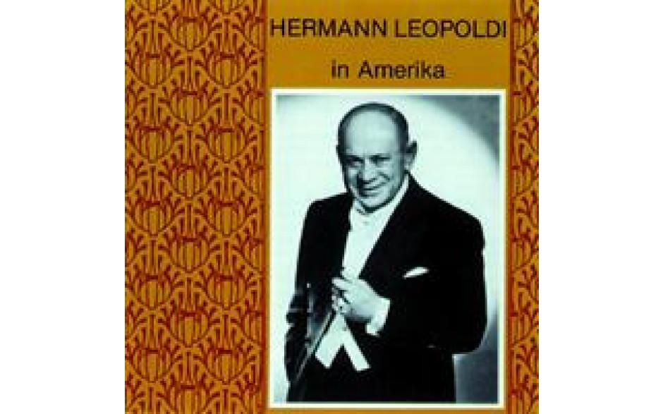 Leopoldi in Amerika-31