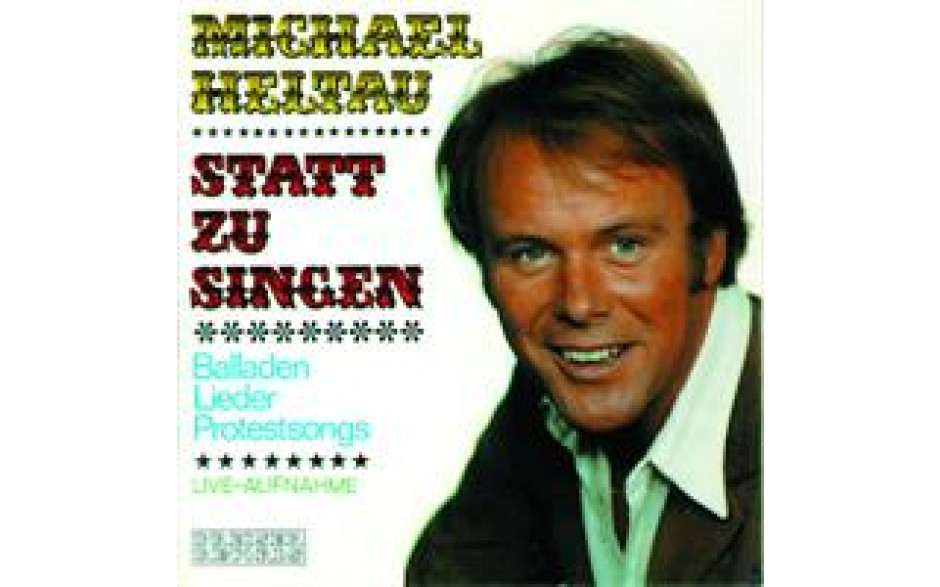 Michael Heltau Statt zu Singen-31