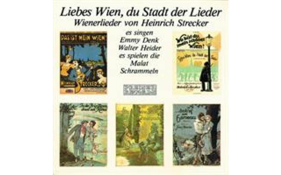 Liebes Wien, du Stadt der Lieder-31