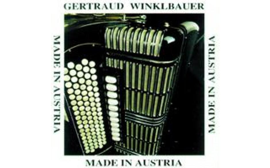 Winklbauer Akkordeonmusik-31