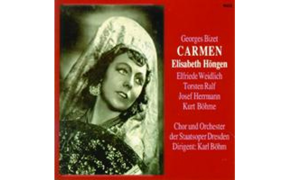Carmen (deutsch) 1942-31