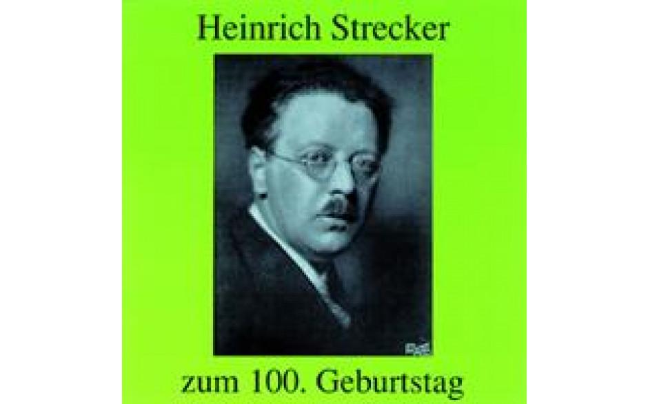Legendäre Interpreten singen Strecker-31