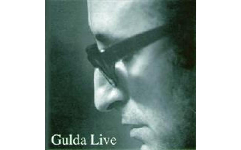 Friedrich Gulda Live-31