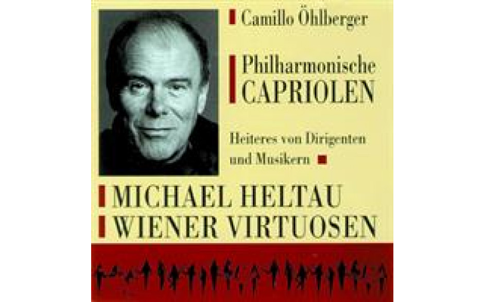 Heltau Philharmonische Capriolen-31