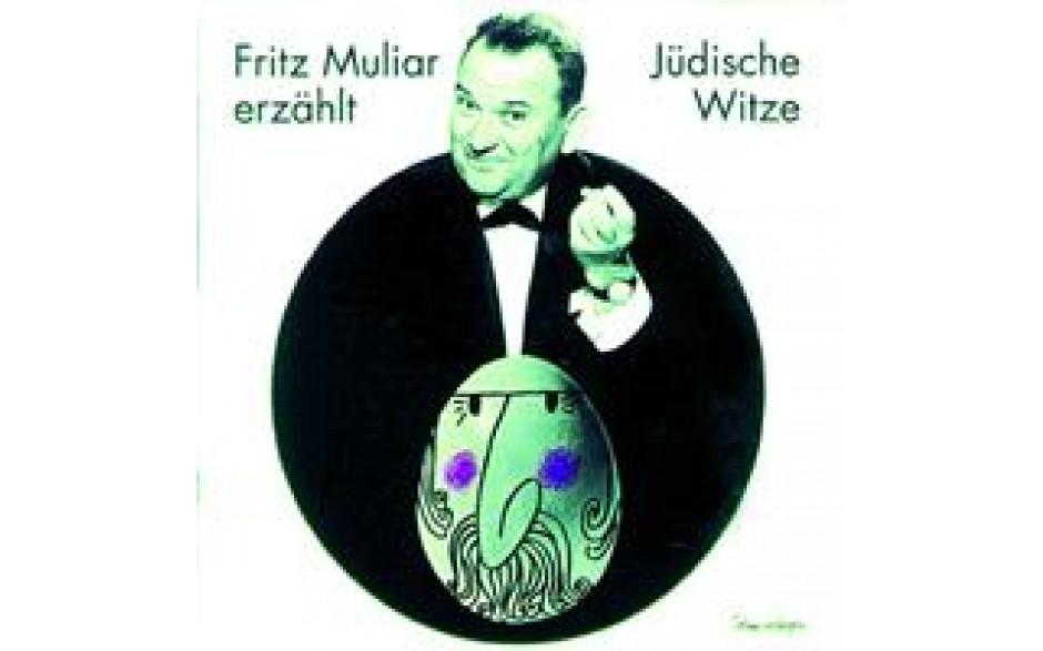 Muliar Jüdische Witze-31