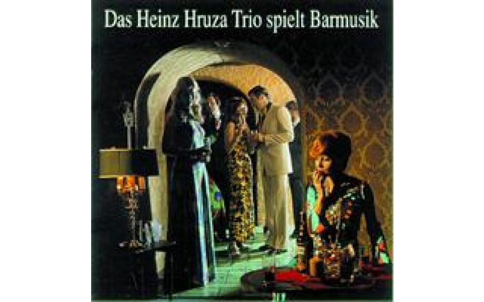 Heinz Hruza Trio Barmusik-31