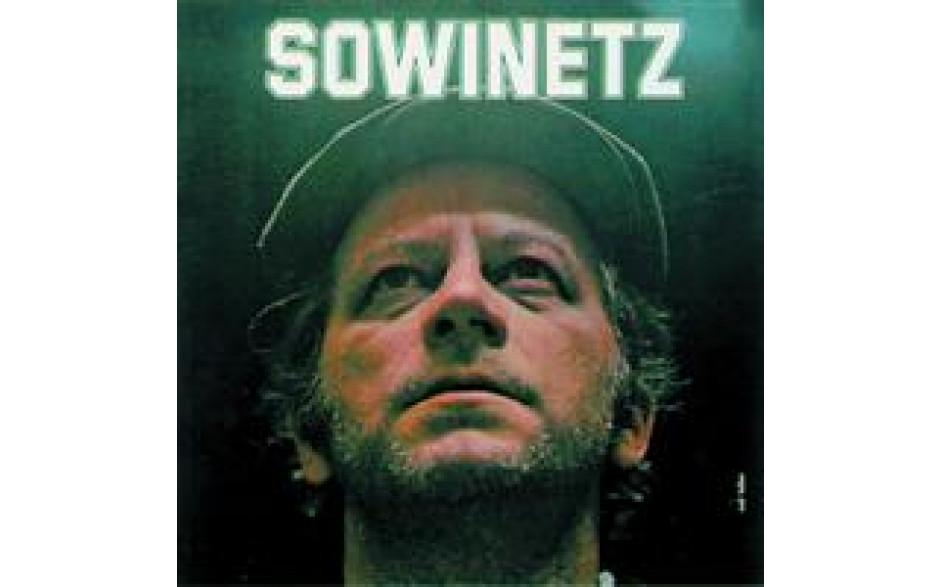 Kurt Sowinetz I und Mei Team-31