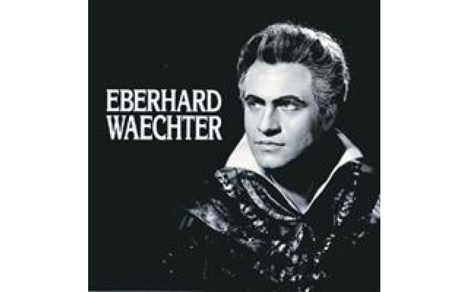 Eberhard Wächter Arien-31