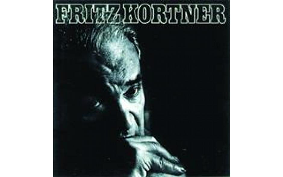 Fritz Kortner spricht-31