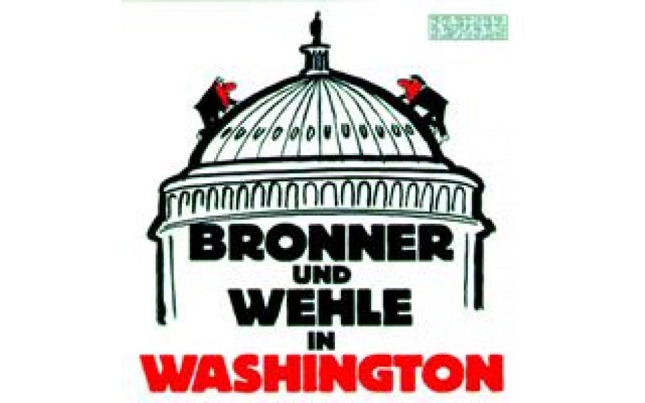 Bronner/Wehle in Washington-31