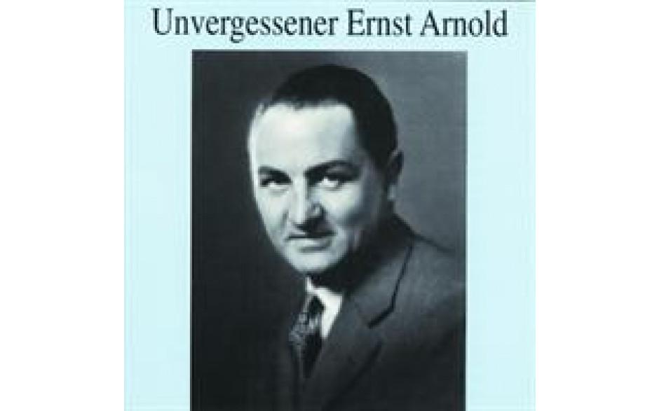 Unvergessener Ernst Arnold-31