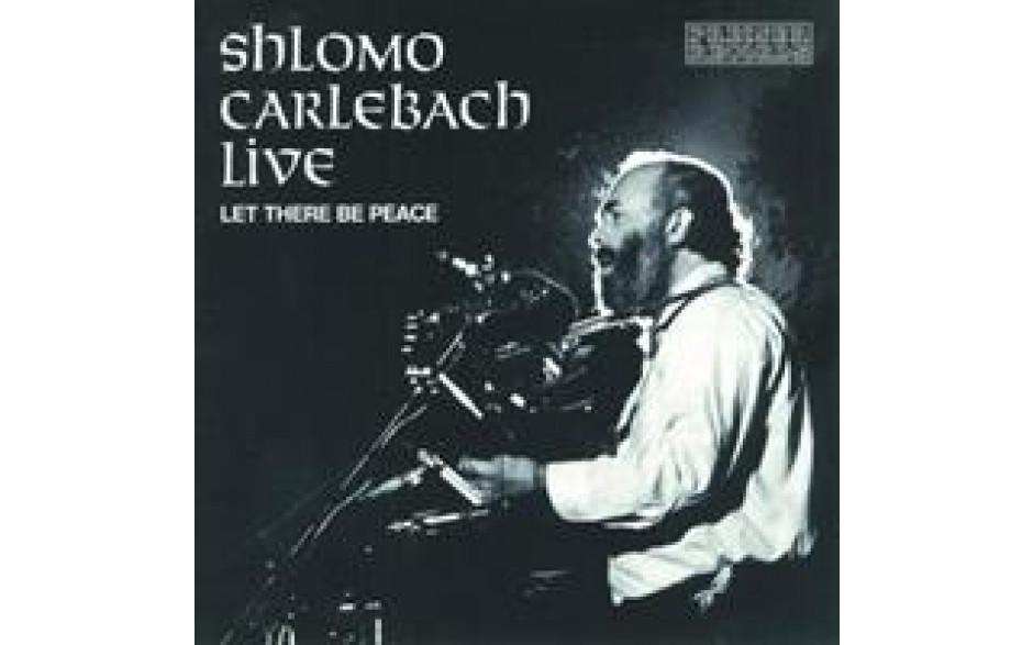Shlomo Carlebach live-31