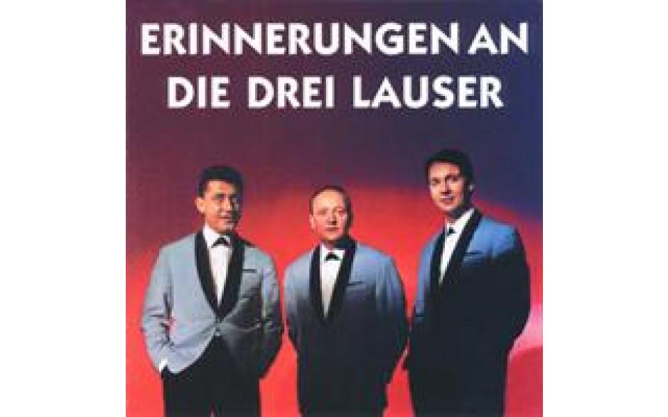 Erinnerungen an die Drei Lauser-31