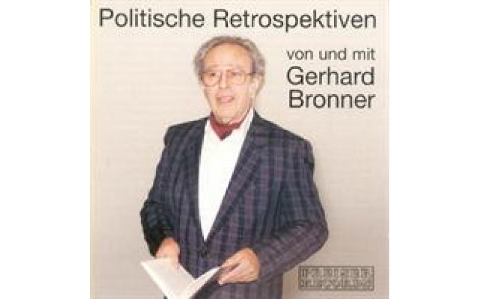 Bronner Politische Retrospektiven-31