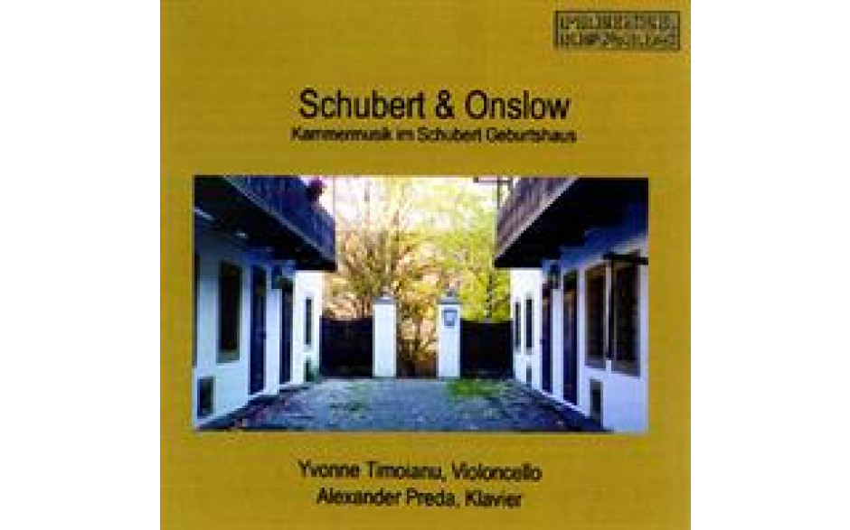 Schubert and Onslow-31