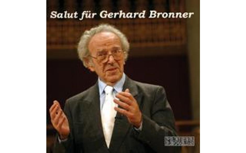 Salut für Gerhard Bronner-31